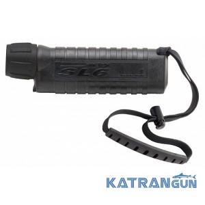Ліхтар для полювання під водою Underwater Kinetics SL6 (ксенон)