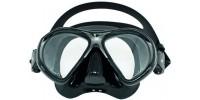 Выбор маски с диоптриями для подводной охоты ТОП-10