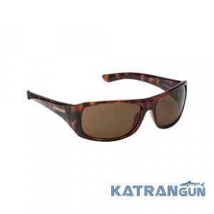 Солнцезащитные очки Cressi Diego Havan Brown