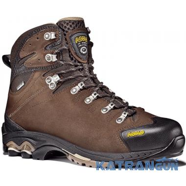 Ботинки для пеших походов Asolo Bullet GTX
