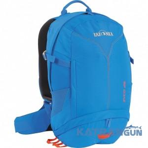 Рюкзак для коротких походів Tatonka Zyco 25