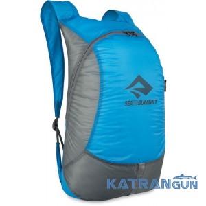 Складаний рюкзак Sea to Summit Ultra-Sil Day Pack 20
