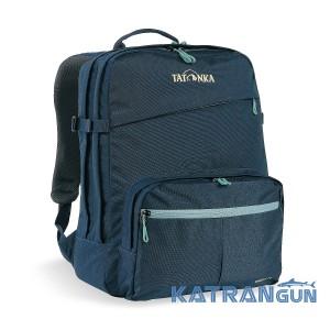 Городской рюкзак Tatonka Magpie 24