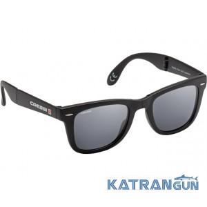 Складные солнечные очки Cressi Sub Taska