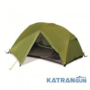 Легкая палатка на двоих Pinguin Aero 2