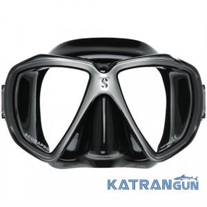 Підводна маска Scubapro SPECTRA