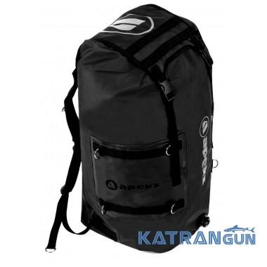 Мешок-рюкзак для снаряжения Apeks Dry 75