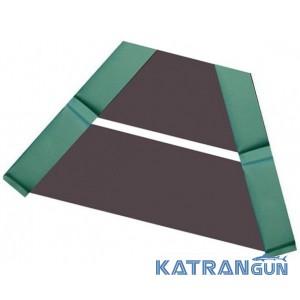 Носова слань-килимок Bark (2 шт.)