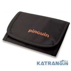 Туристичний гаманець Pinguin Wallet