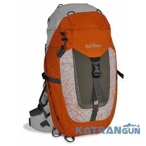 Походный женский рюкзак Tatonka Karema 25