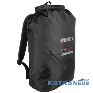 Сумка-рюкзак Mares BP-Light 75 л