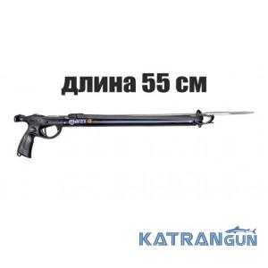Арбалет подводный Mares Sniper 55
