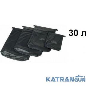 Гермомішок Omer Dry Bags 30 л