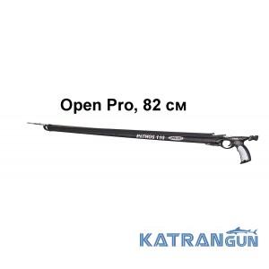 Відкритоголовий арбалет Pathos Open Pro, 82 см