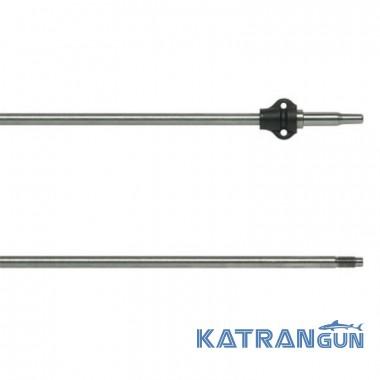 Гарпун SALVIMAR Asso40-SL40; гальванизированная сталь; 8 мм