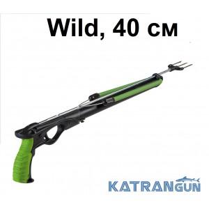 Арбалет новинка Salvimar Wild, 40 см