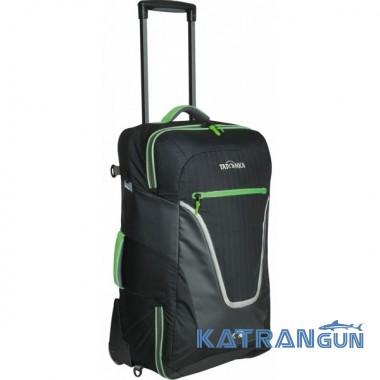 Дорожная сумка Tatonka Pro Team M