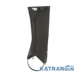 Гетри для туризму Black Diamond Apex Gaiter