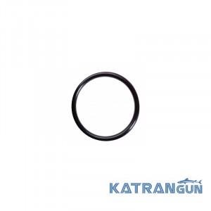 O-Ring для фонаря Darkbuster LED-3Е