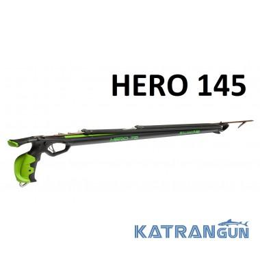 Арбалет Salvimar Hero 135