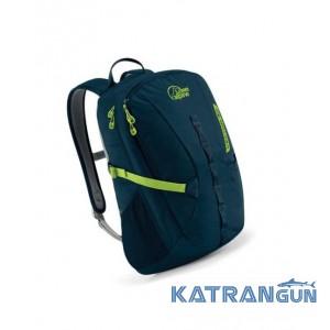 Удобный рюкзак для поездок Lowe Alpine Vector 30