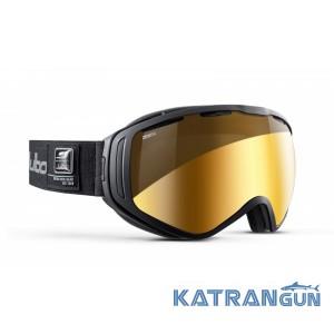 Лыжные маски (очки)