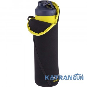 Термочехол для термоса Salewa Insulation Cover 1 л