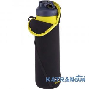 Изоляционный чехол для термоса Salewa Insulation Cover 0,75 л