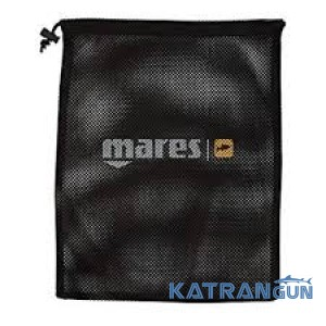Сетка для морепродуктов Mares Attack Mesh 450
