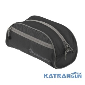 Косметичка Sea To Summit TL Hanging Toiletry Bag