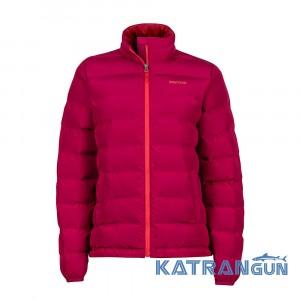 Утеплена жіноча куртка Marmot Women's Alassian Featherless Jacket