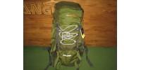 Как выбрать походный рюкзак для путешествий, туризма, рыбалки и альпинизма