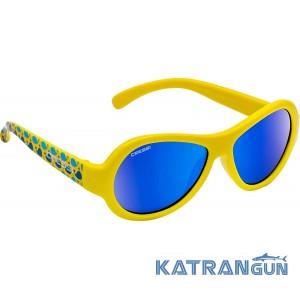 Дитячі сонцезахисні окуляри Cressi Sub Scooby