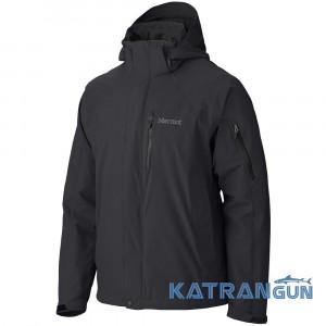 Штормовка для похода Marmot Tamarack Jacket