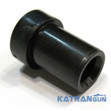 Демпфер для підводної рушниці Mares Cyrano, Sten 11 (виробник Mares)