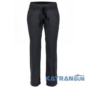 Жіночі спортивні штани Marmot Wm's Kira Lined Pant