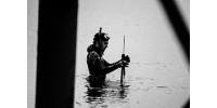 Как правильно выбрать ружье для подводной охоты