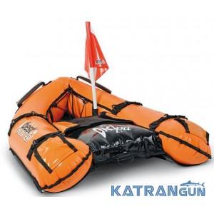 Плот-буй для подводной охоты Best Divers Okipa 2