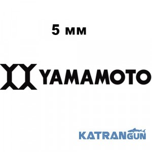 Індивідуальний пошив гідрокостюма 5 мм Yamamoto 45, зелений камуфляж / відкрита пора, короткі штани