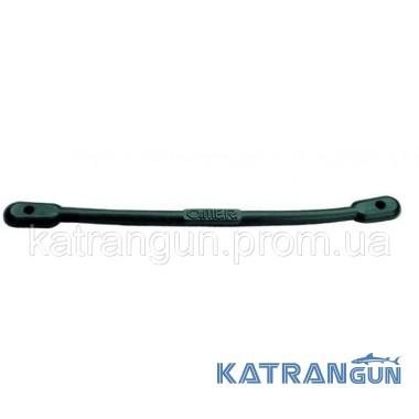 Амортизатор для подводного ружья Omer, резиновый