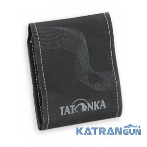 Кошелек Tatonka HY Folding Wallet