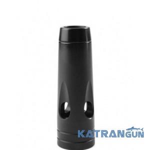 Надульник для підводної рушниці Cressi Sub SL / SL Star (виробник Salvimar)