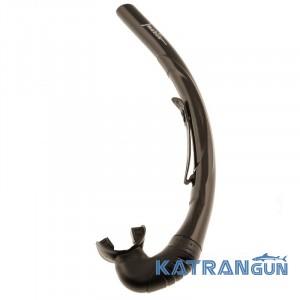 Трубка для охоты Marlin Hunter