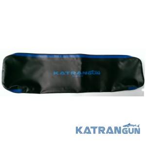 Сумка для ласт KatranGun (от LionFish) 100 см