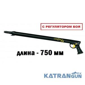 Подводное ружье Seac Sub Asso 75