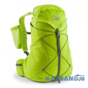 Трекинговый рюкзак Lowe Alpine Lightflite 28
