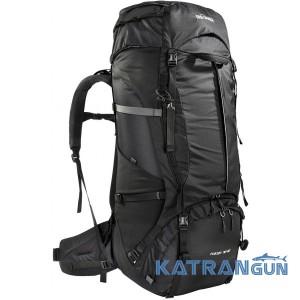 Похідний рюкзак Tatonka Yukon 70 + 10