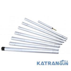 Стойка для тента Tatonka Tarp-Stange 300 см