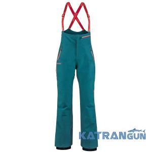 Жіночі штани Marmot Wm's Spire Bibs