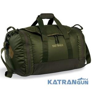 Складана дорожня сумка Tatonka Travel Duffle
